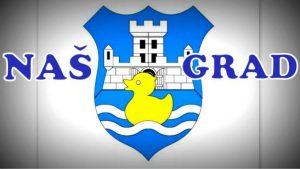 Logo Beograd Nas Grad