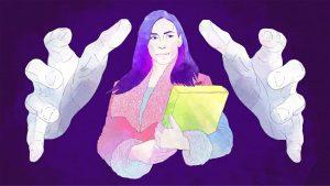 Ilustracija Jachim Marije Lukic