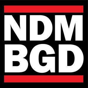 NDMBGD