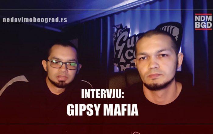 Gipsy_mafia