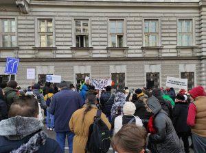 protest-beograd
