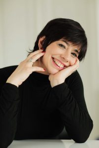 Lola Joksimović